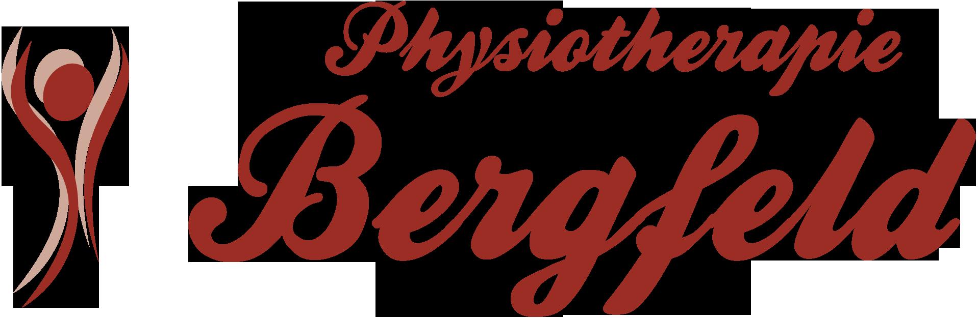 Bergfeld-Logo