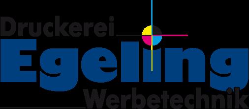 Egeling-Logo
