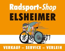 Elsheimer-Logo
