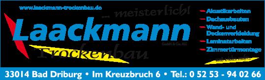 Laackmann_3_40