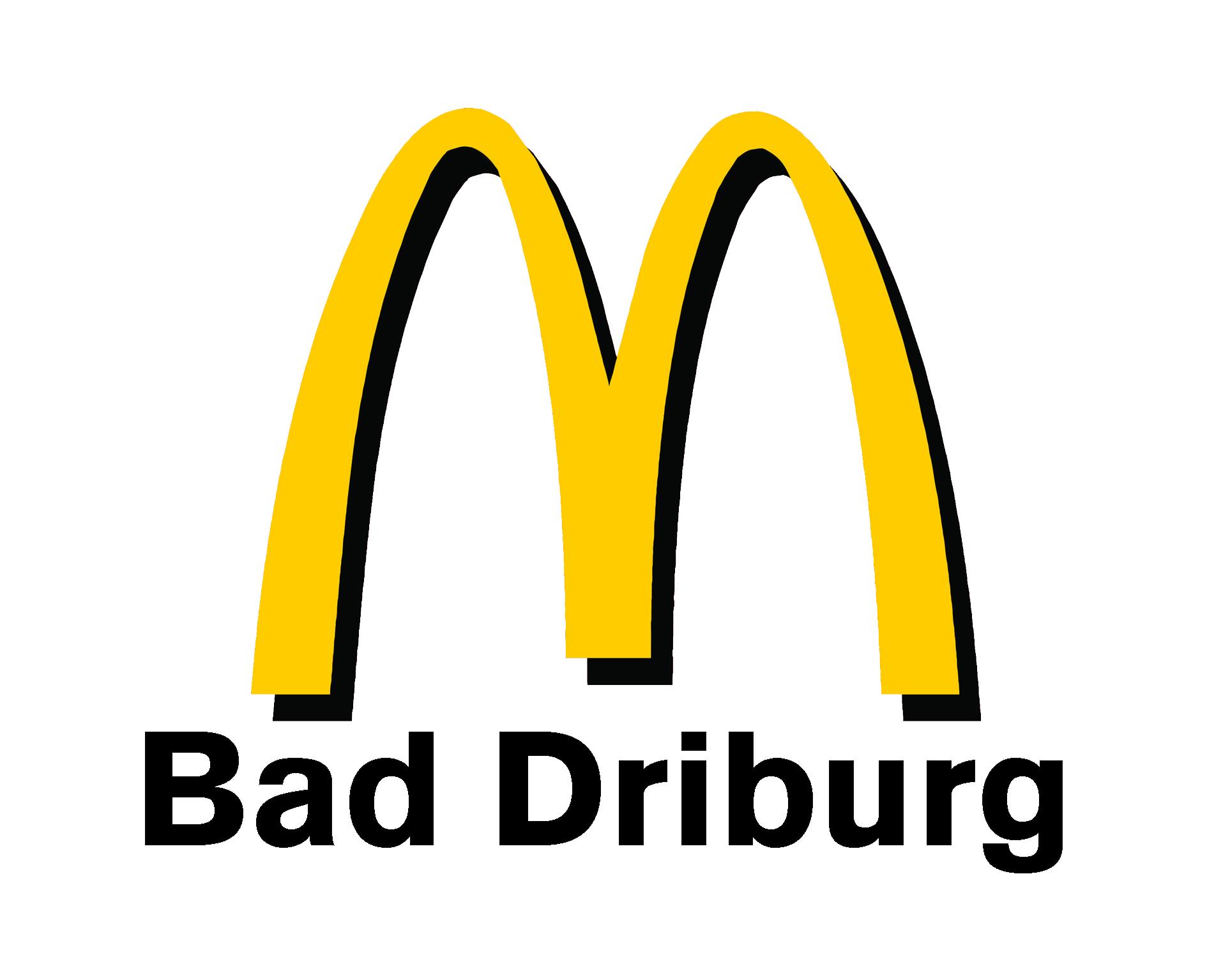 McD_Bad_Driburg