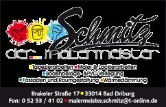 SchmitzNeuAnnonce1