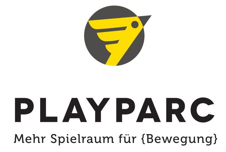 playparc