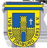 TuS Bad Driburg